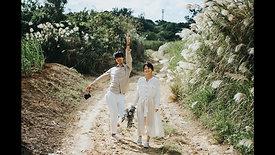 Wedding@okinawa