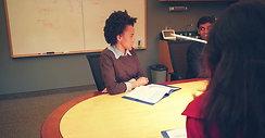 Maxwell Method of Sales Impact Report & Workshop