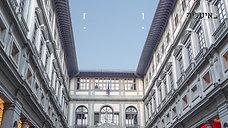 Firenze - פירנצה