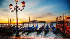 Venezia - ונציה