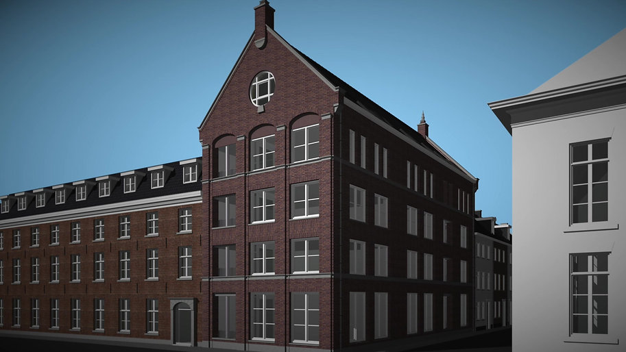 Rekenkamer Roermond