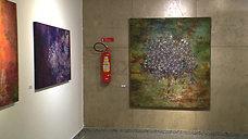 EXPOSIÇÃO - Natureza na Arte