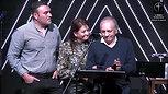 Celebración de Vida - Pastor German Castro