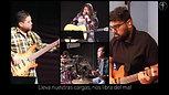 El Shaddai Nashville - Servicio 01/17/2021