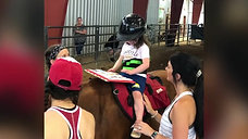 An Inside Look At HorsePlay