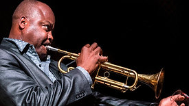 JAMES ANDREWS QUINTET ~ 06 Mars 2020