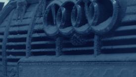 Audi - Unleashed