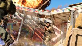 Call of Duty - Nuketown Trailer