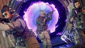 Call of Duty - Fire Base Z Trailer