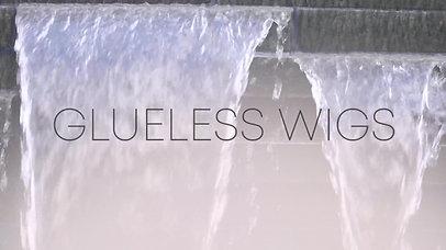 Mercy Couture Wigs - KFWDMV Promo 2020 Final