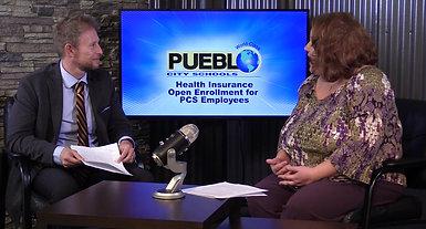 InsurancePlan1