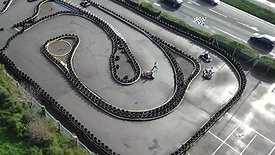 Brooklands GoKarts