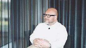 Mattias Rosner