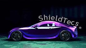 ShieldTecs - die zweite Haut