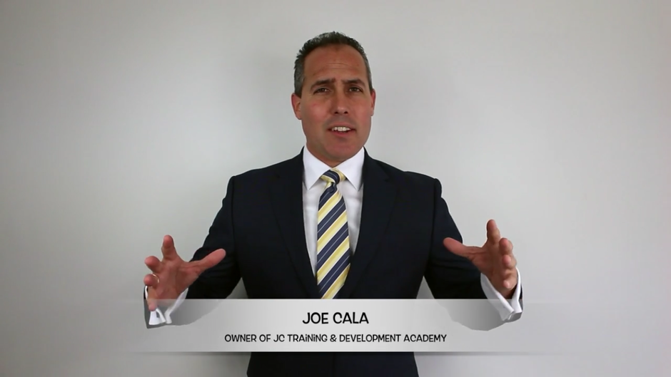 JC Training & Development Academy For Automotive Professionals