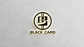 Introduction Of Black Card Platform
