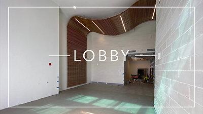 Lobby 4.15.2021