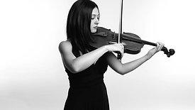 Hindemith Sonata Op 11 No 4