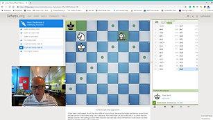 Lesson 2: Piece Checkmates