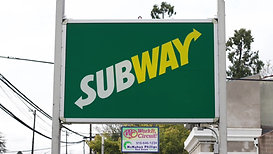 Subway Sponsors Appreciation Interview