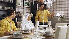 Ikea Kuwait: Ramadan TVC