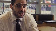 American University of Kuwait - Video