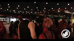 The Aurelio Wedding - 10.23.2020