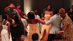 Jones Wedding 8/4/19