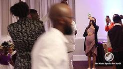 Caliste Wedding 7/6/19
