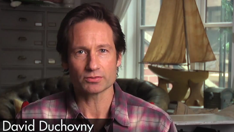 Permenant Birth Control Dog Food.- Alex Pacheco and David Duchovny : Join 600 Million Dogs!
