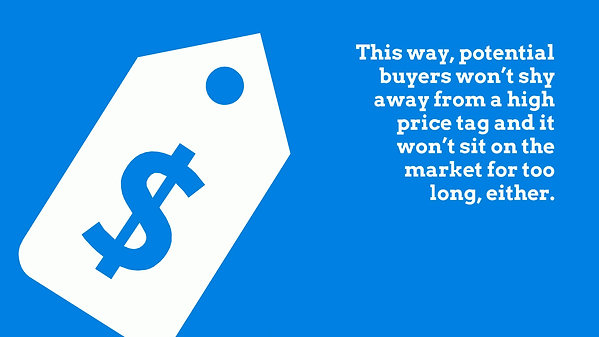Pricing-Your-House-to-Sell-this-Season