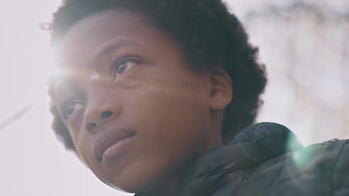 Le cercle des petits philosophes - Trailer