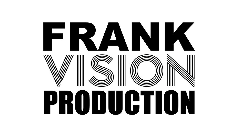 Frank Vision Production