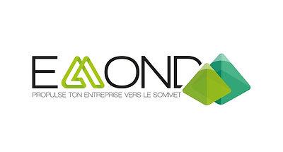video promo EMOND-2020