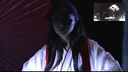 Puccini: Madama Butterfly, 3rd act