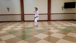 Heian #5