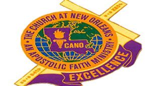 The Blessing Of Fellowship -CAF Holy Convocation 2020- 11/22/20