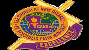 CANO's Virtual Mid-Week Service
