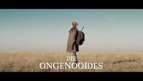 Die Ongenooides