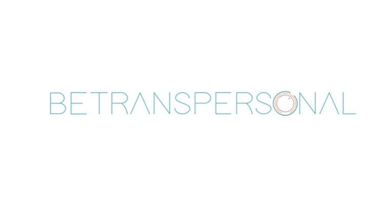 BeTranspersonal ONLINE