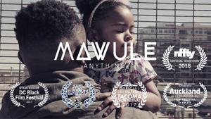 Mawule - Anything (ft. DJ Zenas) Official Music Video