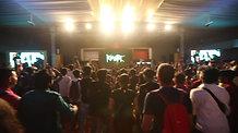 Hanumankind Live - Bangalore
