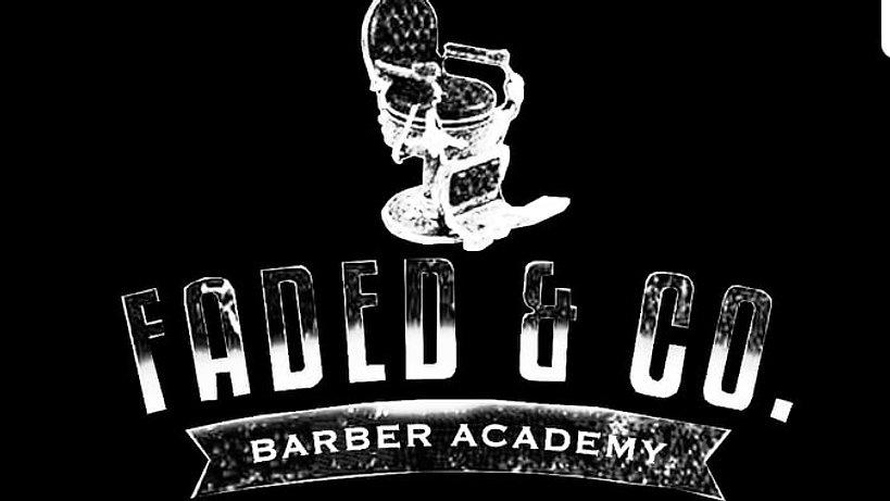 Barber Academy Final