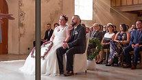 Hochzeitsfim