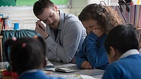 ELASCITT Tollgate Teaching School Alliance
