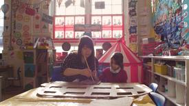 London East Teacher Training Alliance - Recruitment Film