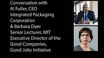 Al Fuller_Integrated Packaging Corp