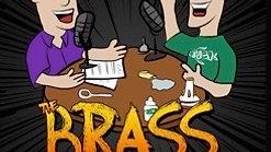 Brass Junkies Interview