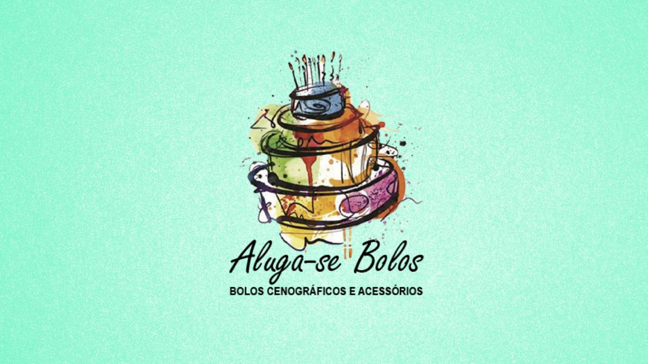 alugasebolos_categorias