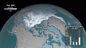 外星人看北極